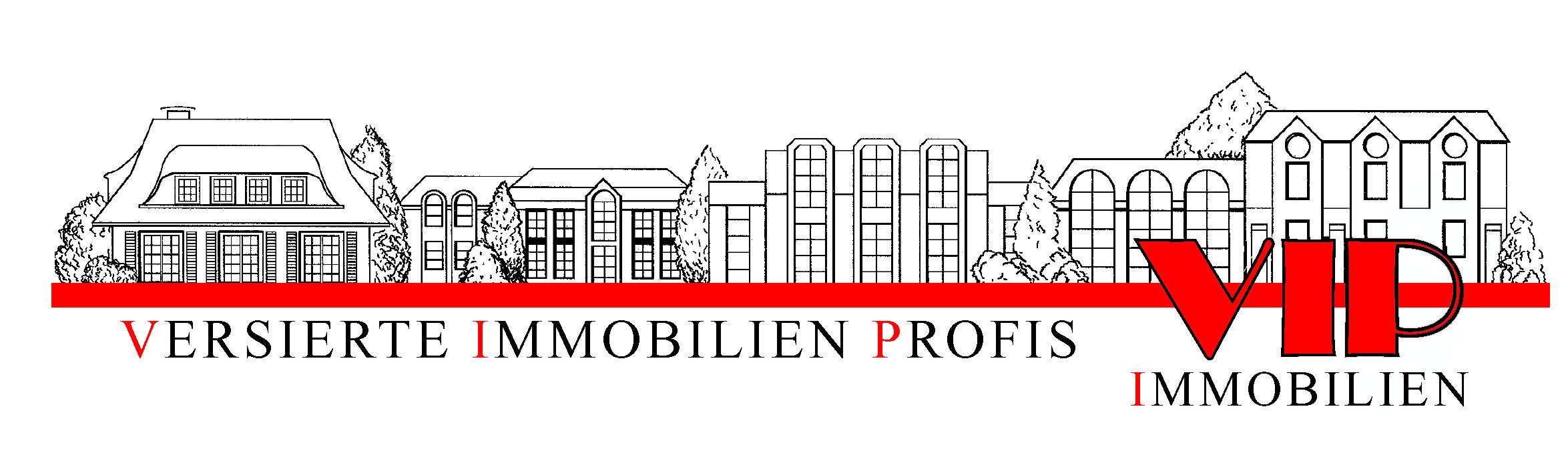 VIP IMMOBILIEN